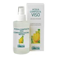 ACQUA COMPOSTA 125ML