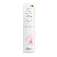 Argital Crema Antirughe 50ml