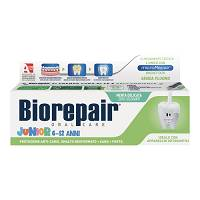 BIOREPAIR JUNIOR 7/14 ANNI75ML