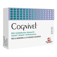 COGNIVEL 40SOFTGEL