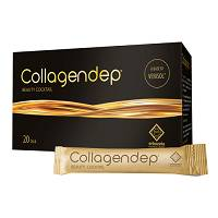 COLLAGENDEP 20STICK 15ML