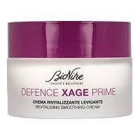 DEFENCE XAGE PRIME CR RIVITAL