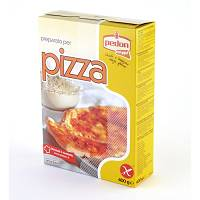 EASYGLUT Preparato Pizza 400 g