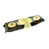 FROLLYBON PASTICCINO OVIS 140G