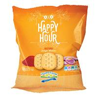 HAPPY FARM HAPPY HOUR PIU' 60G