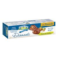 HAPPY FARM I DIAMANTI 60G