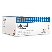 IALORAL 30BUST