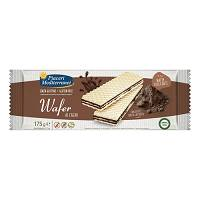 PIACERI MEDIT WAFER CACAO 175G