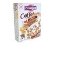 COFFEE FLAKES 375G