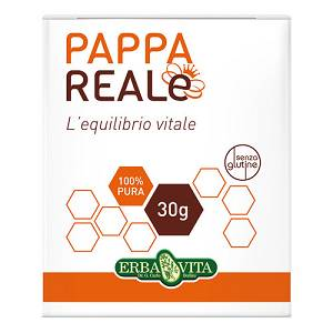 PAPPA REALE FRESCA 30G