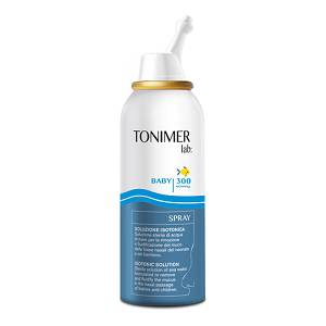 TONIMER LAB BABY 100ML